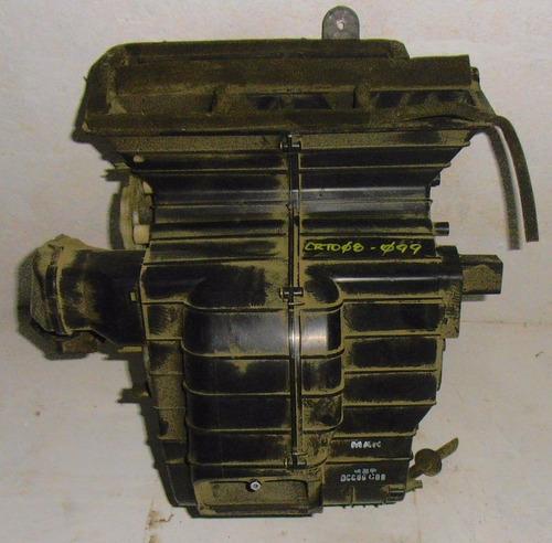 Evaporador De Aire Acondicionado Kia Cerato Año 2004 Al 2007