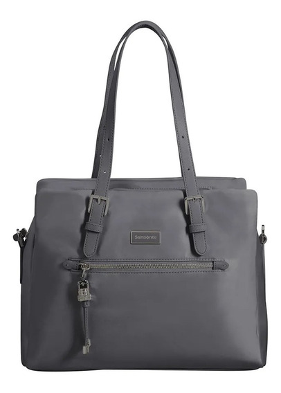 Cartera Shopping 3 Compartimientos Samsonite 34n045023
