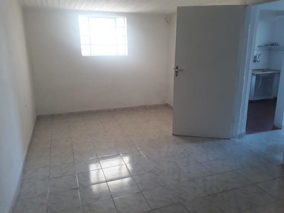 Casa Térrea, Aproveite!! - Mi78431