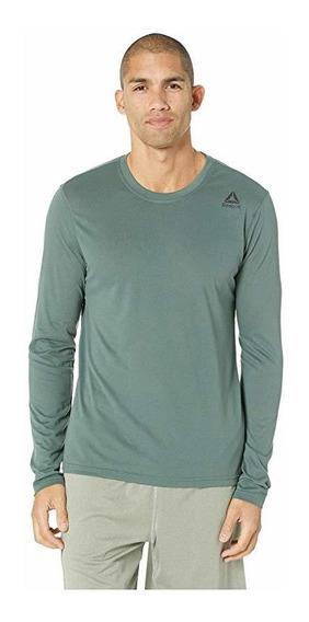 Shirts And Bolsa Reebok Workout 45281376