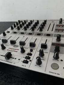 Mixer Behringer Djx700 - 220v