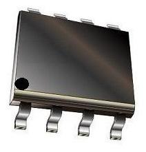 Bios Samsung - Np300e4c - Np300e4c-ad4br - Np300e4c-ad5br