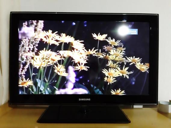 Tv 32 Polegadas Samsung