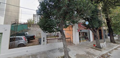 Imagen 1 de 1 de Terreno En Venta De 187.57m2 Ubicado En Barrio Parque Gral San Martín