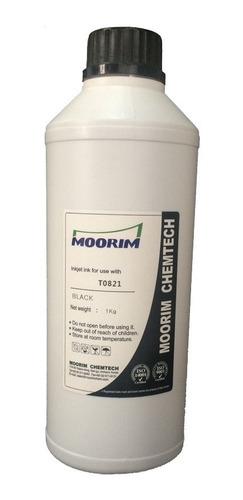 Tinta Para Impresoras Hp 410 Hp 315 Gt5810 Gt5820 Moorim