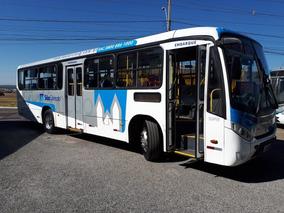 Ônibus Marcopolo Senior Midi 2011/2011 (temos 12 Unidades )