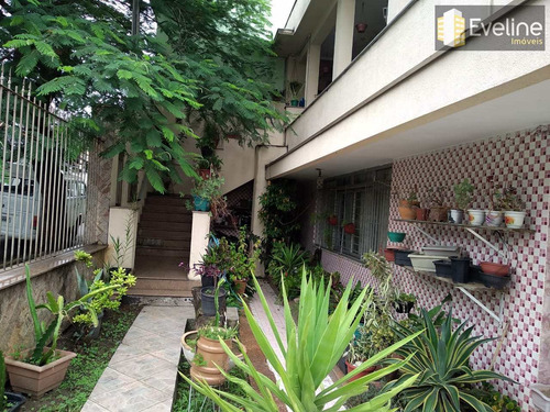 Casa Com 2 Dorms, Vila Brás Cubas, Mogi Das Cruzes - R$ 4 Mi, Cod: 1387 - A1387