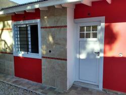 Dueño Vende Casas A Estrenar En Mar Del Tuyu