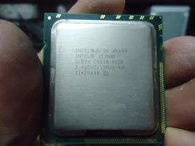 Processador Intel Xeon X5690 Slbvx T7500