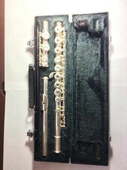 Flauta Yfl 281