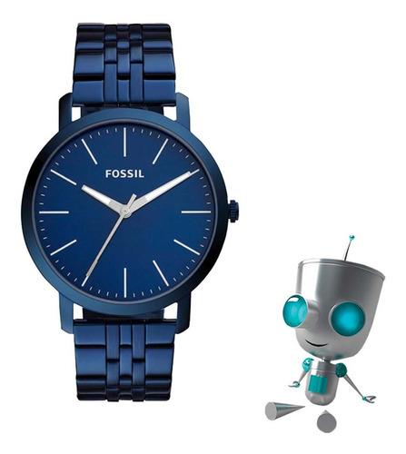 Reloj Fossil Para Hombre Original Oferta...!!!