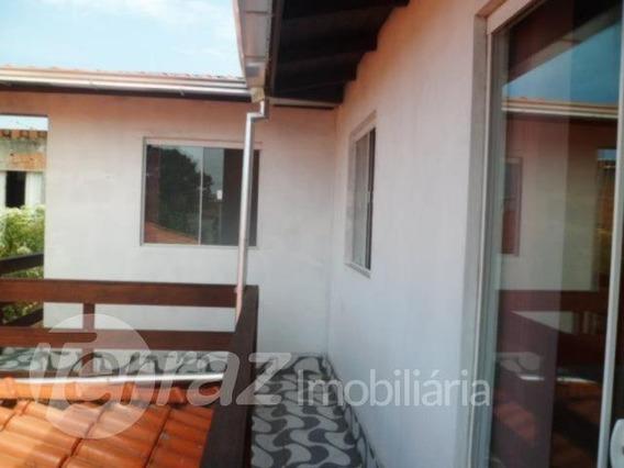 Apartamento Com 1 Quarto No Campeche - 74256