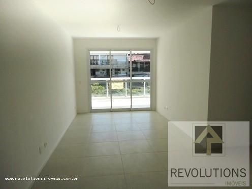 Apartamento Para Venda Em Rio De Janeiro, Recreio Dos Bandeirantes - R3626_2-910031