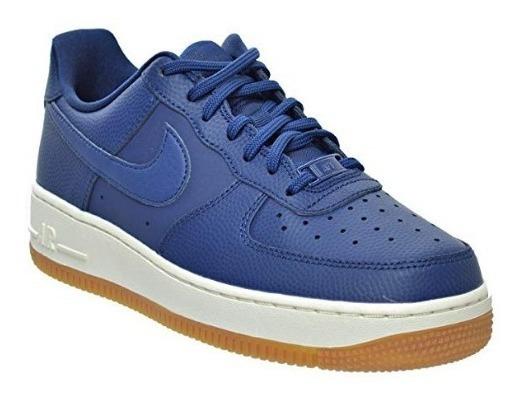 Tenis Nike Womens Air Force 1 07 Sazonal