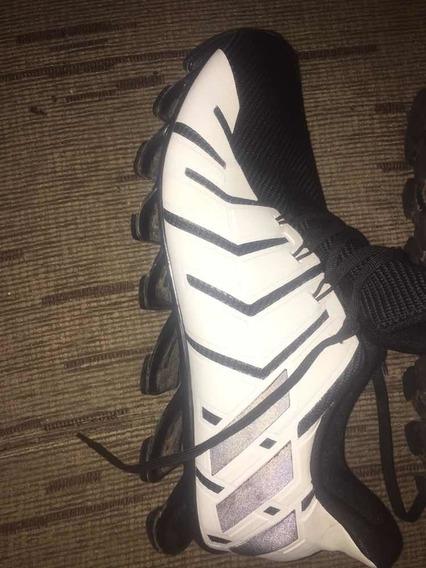 Tênis adidas Springblade Pro Masculino - Branco E Preto