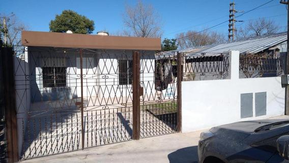 Ph - Hermosa Casa Al Frente En Merlo Norte - A Cuadras De La Estación