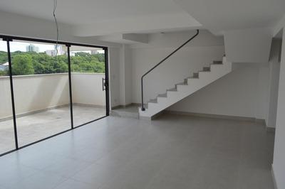 Apartamento - Ref: Ap1373