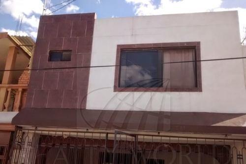Casas En Venta En Fresnos Del Lago, San Nicolás De Los Garza