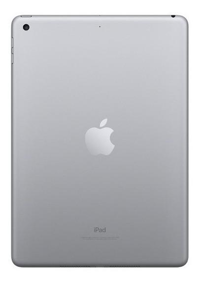 iPad 5ª Geração 32gb Wi-fi+ 4g 9.7