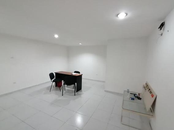 Local En Alquiler Centro Cabudare Lara 20-4970