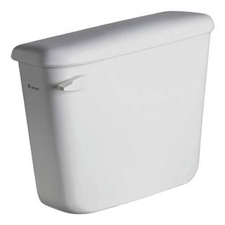 Mochila Para Inodoro Deposito Baño De Colgar Ferrum Andina Dpc B