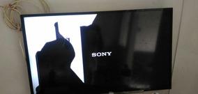 Peças Da Tv Sony Kdl-40r485a Consulte Valores