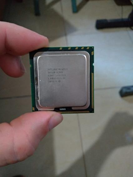 Processador Xeon W3530