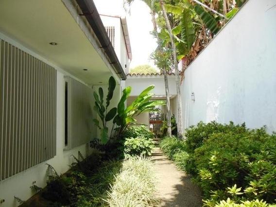 Casa En Venta Mv #20-12166