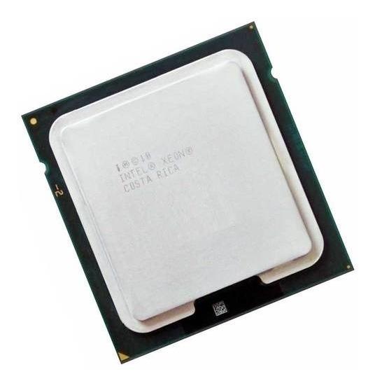 Intel Xeon E5-2407 Sr0ln 2.20ghz