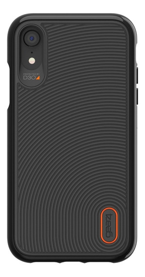 Funda Gear4 Battersea Para iPhone Xr