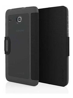 Incipio Clarion Para Samsung Galaxy Tab E 8 Color Negro