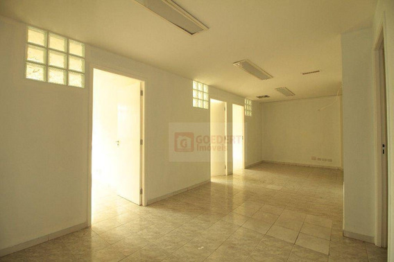 Sala À Venda, 80 M² Por R$ 480.000 - Centro - Guarulhos/sp - Sa0116