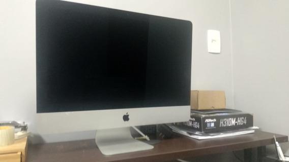 iMac Pro Intel Core I5 21,5 Polegadas