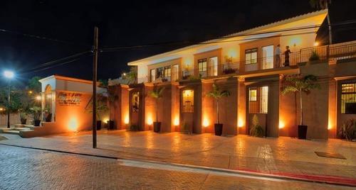 Casa En Condominio En Venta, La Paz, Baja California Sur