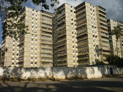 Apartamento Caricuao Ud2