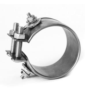 Resistencia Suncho Para Inyectora Plasticos Diam 40mm 220w