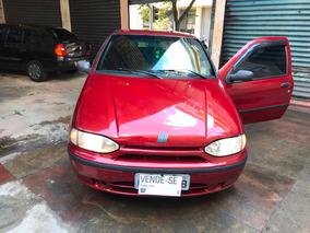 Fiat Palio 1999 - 2 Portas - Carro De Ocasião