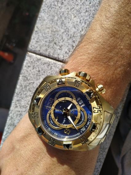 Relógio Invicta Excursion 6469 Original !!!