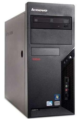 Computador Lenovo Thinkcentre Core 2 Quad 3gb Ran Hd 320gb