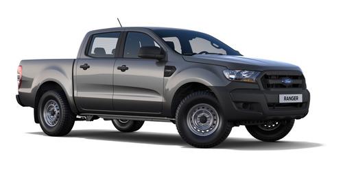 Ford Ranger 2.2 Cd Xl Tdci 150cv 4x4