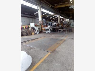 Nave Industrial En Venta Pueblo San Francisco Tlaltenco