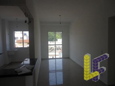 Venda Apartamento Sao Caetano Do Sul Sao José Ref: 9180 - 9180