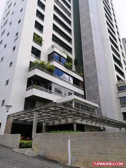 Apartamentos En Venta Naranjos Del Cafeta Mls #19-20271