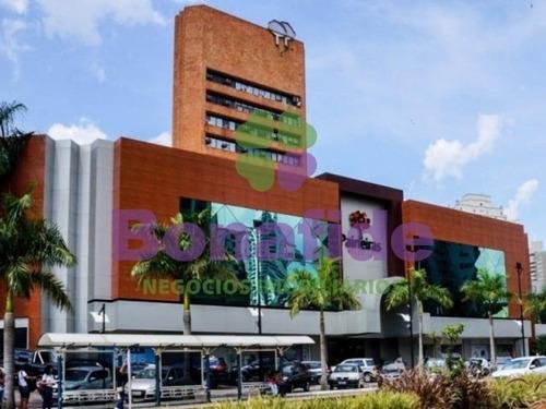 Imagem 1 de 3 de Imóvel Comercial A Venda , Localizado No Shopping Paineiras, No Bairro Centro, Na Cidade De Jundiaí. - Pt00047 - 69568478