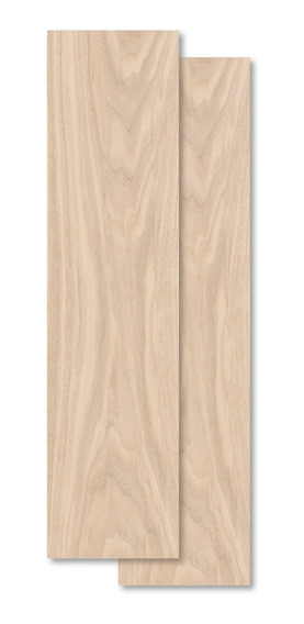 Porcelanico Acacia 22x90 Simil Madera Rectificado Lume