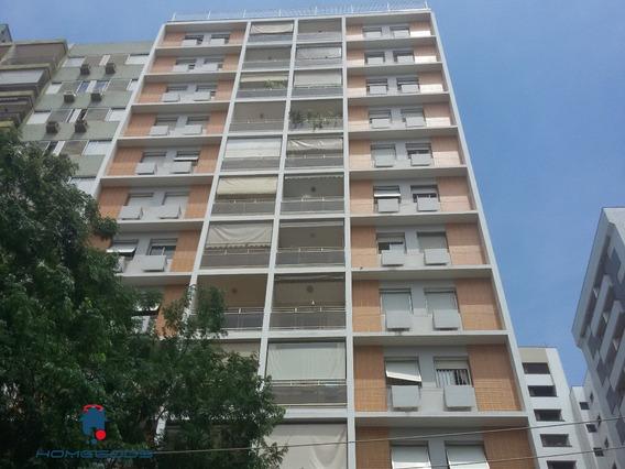 Apartamento - Ap00023 - 2793744