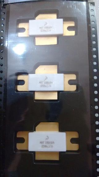Transistor Mrf18060a Rf Transistor