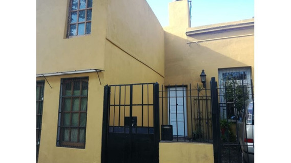 Casa Venta 4 Amb. Lote Propio, Sáenz Peña