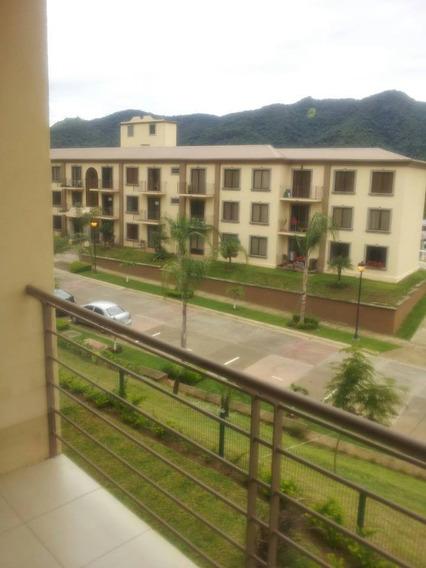 Precioso Apartamento En Alquiler En Torres Del Sol Tres Rios