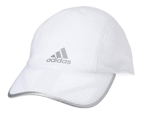 Gorra adidas R96 Cc Cap Cf9627